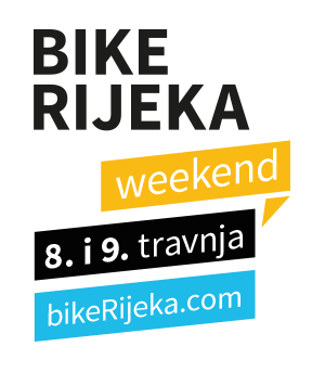 bikerijeka-weekend-logo